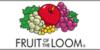 Fruit of the Loom est une compagnie américaine d'habillement