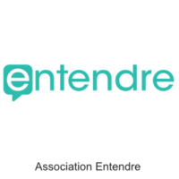association entendre