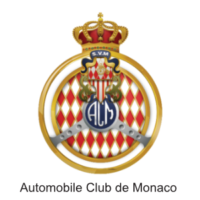 automobile club de monaco