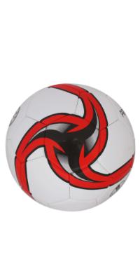 ballon sport football volley basket tennis