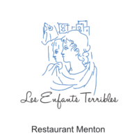 restaurant enfants terribles
