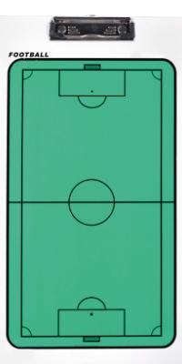 tableau tactique football volley basket