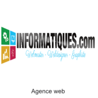 agence web informatiques com