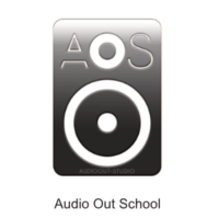 audio out school