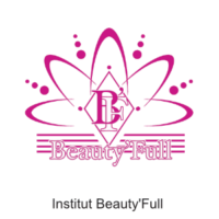 beauty full institut