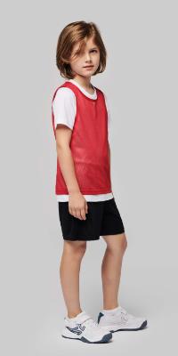 tenue sport enfant